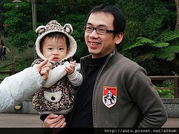 2011-03-26溪頭 363_nEO_IMG.jpg