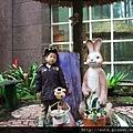2011-03-26溪頭 054_nEO_IMG.jpg