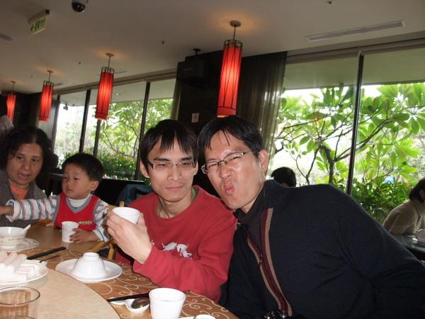 2009_01300202.JPG