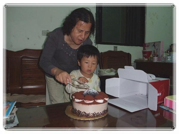 2009_05020068.JPG