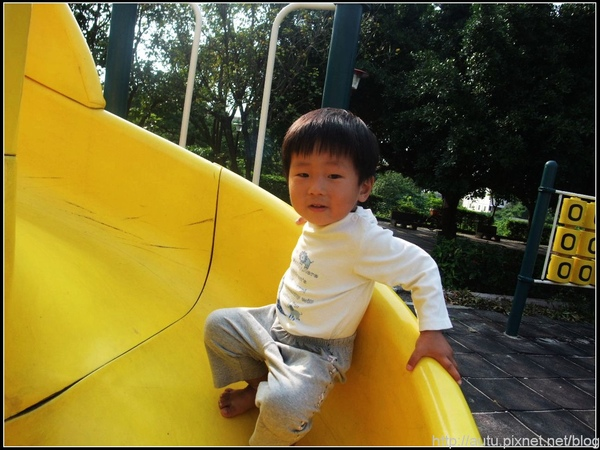2009_05010271_nEO_IMG.jpg