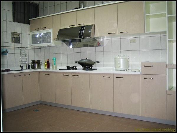廚房 024_nEO_IMG.jpg