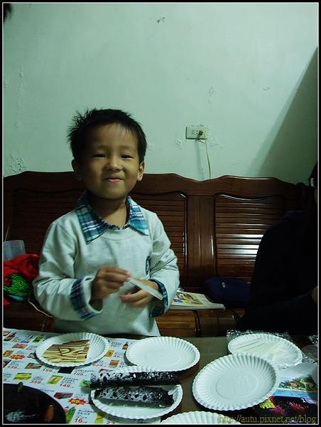 2010.10.30 060_nEO_IMG.jpg
