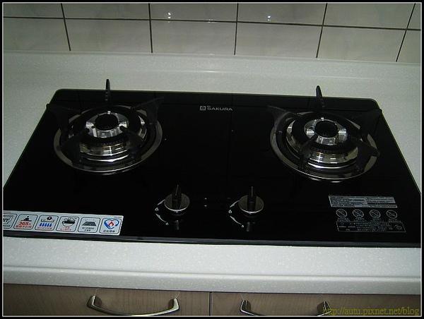 廚房 026_nEO_IMG.jpg