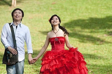 婚紗照1.jpg