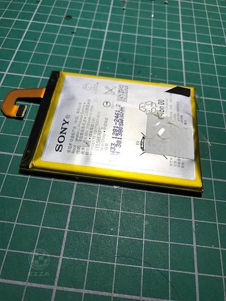 z3電池膨脹 (1)
