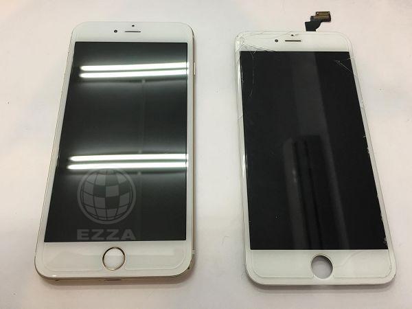 IPHONE6+換面板