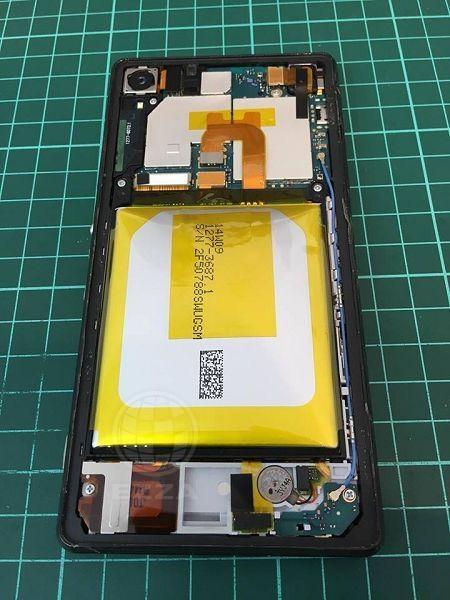 z2電池膨脹(2)