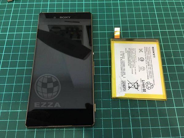 Z3+換電池.jpg