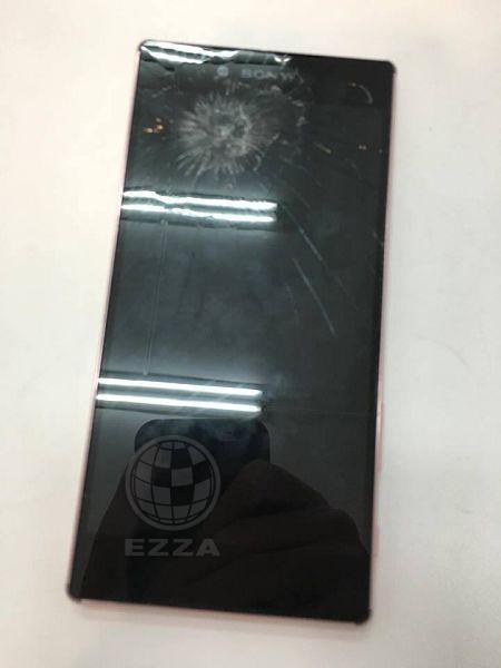 Z5P螢幕破裂.jpg