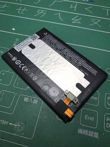 M8更換電池(3).jpg