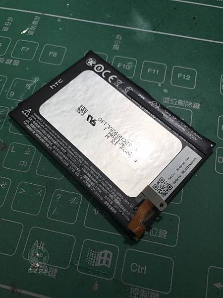蝴蝶更換電池(1).jpg
