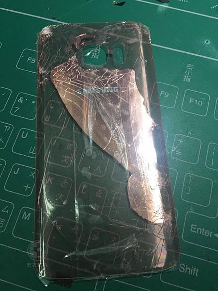 S7更換背蓋.jpg