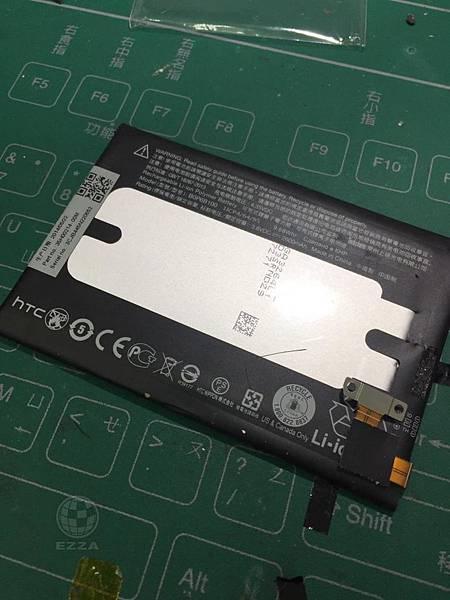 M8更換電池_(1).jpg