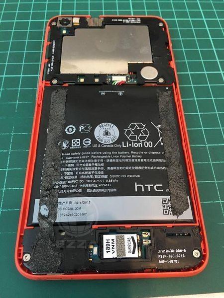 816電池膨脹(10).jpg