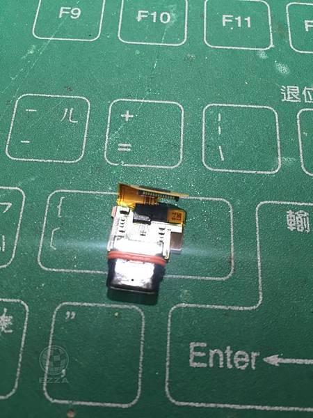 Z5無法充電 (1).jpg