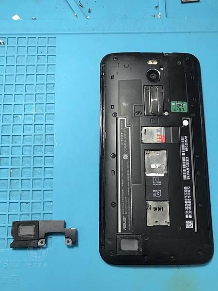 ZenFone2喇叭沒聲音.jpg