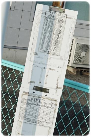DSC03678