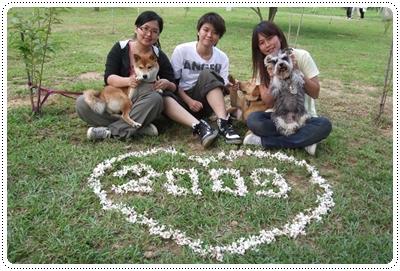 DSCF1806.jpg