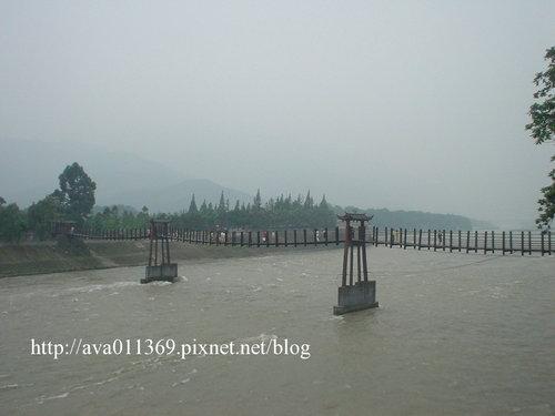 川2.jpg