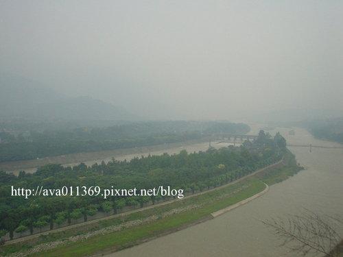 川6.jpg