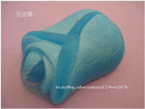 皂6.jpg