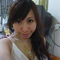 P1020104_大小.JPG