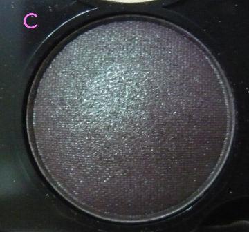 P1110264.JPG
