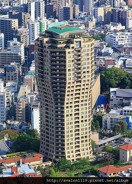440px-Motoazabu_Hills.JPG