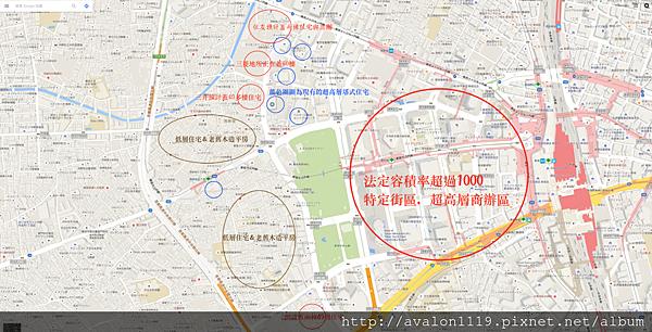 房市散步#06:西新宿.png