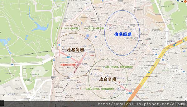 房市散步#07:神宮前(原宿).png