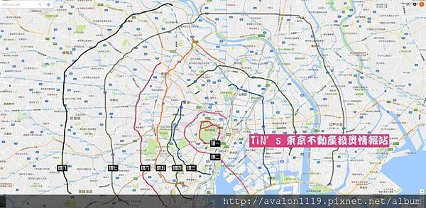 東京環状道路 TiN.png