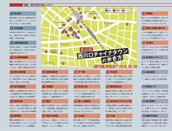房市散步#11:新興中國城~西川口.png