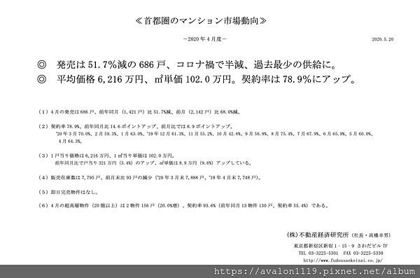 スクリーンショット 2020-05-20 16.02.56.png