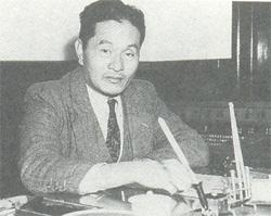 朱昭陽先生-1.jpg