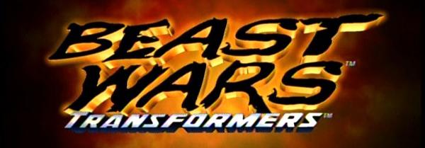 beast_wars_banner