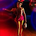 [●] Amanda Swafford﹝阿曼達﹞
