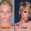 ☆-Renee﹝Makeover Before & After﹞