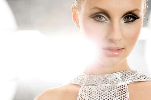 ◆ Fashion model - Mila﹝蜜菈﹞