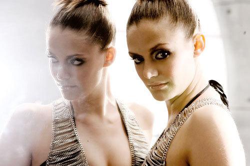 ◆ Fashion model - Sarah﹝莎菈﹞
