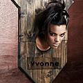 [●] Yvonne﹝伊凡﹞