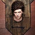 [●] Brittany﹝布蘭妮﹞