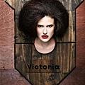 [●] Victoria﹝維多莉亞﹞
