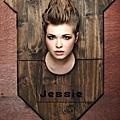 [★] Jessie﹝潔希﹞
