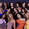 [▲] ANTM Cycle 11 Group shot