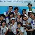 DSC06212.JPG