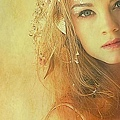 [◆] Brittany﹝布蘭妮﹞