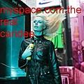 ◆ C7 冠軍 CariDee
