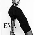 ◆ C3 冠軍 Eva