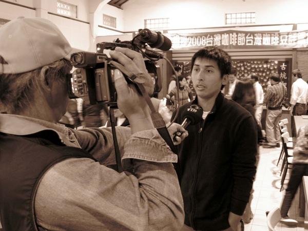 2008台灣咖啡節 077.JPG